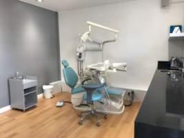consultorio odontología 1