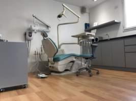 consultorio odontología 2