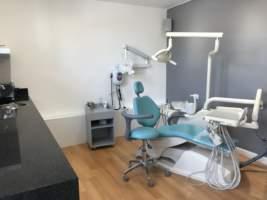 consultorio odontología 3