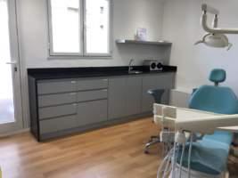 consultorio odontología 6