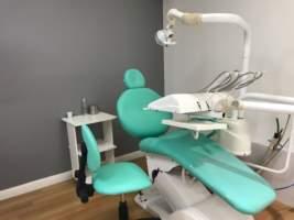 consultorio odontología 4