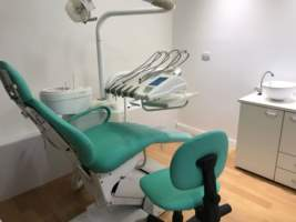 consultorio odontología 5