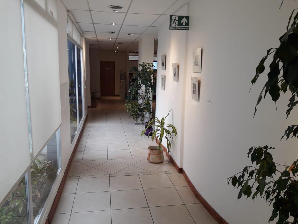 consultorio en rio cuarto